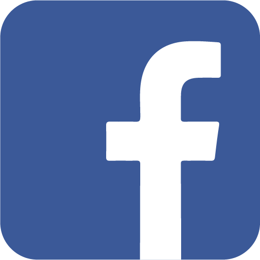 Find Granite City Housing Authority on Facebook and Like Us!
